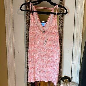 Old navy tank new with tags
